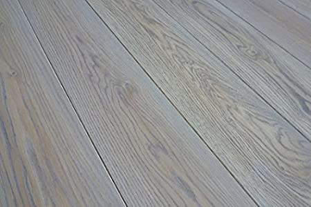 Image Unavailable. Image not available for. Colour: Solid Wood Flooring ...