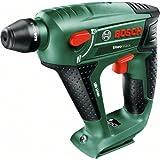 Bosch Akku Bohrhammer Uneo Maxx (ohne Akku, Karton, 18 Volt, 2,5 Ah)