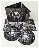 Into The Storm-Deluxe Edition (Digipak-CD plus Bonus-CD incl. enhanced video track)