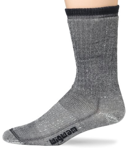 wigwam-unisex-merino-wool-comfort-hiker-crew-length-2-pack-socks-navy-medium