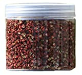 Helen Ou@ Sichuan Specialty: Dressings or Seasoning Dried Red Peppercorn Blend Pungent and Spicy 100g/3.53oz/0.22lb