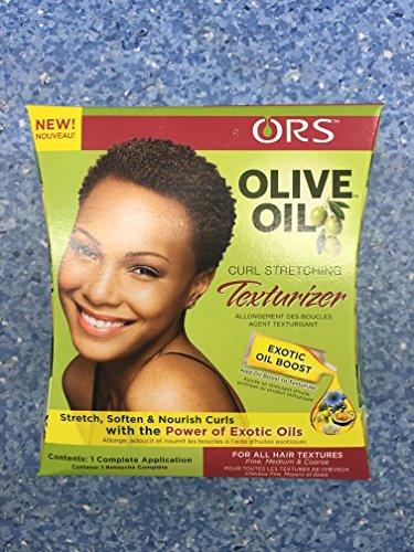 olive-oil-curl-stretching-texturizer-fine-medium-coarse-1-free-sample