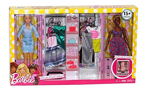 play store online barbie games