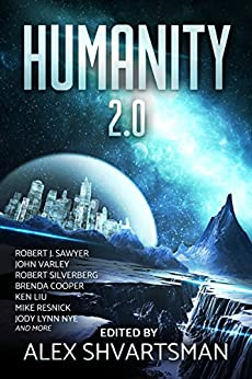 Download PDF Humanity 2.0