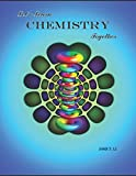 img - for Let's Learn Chemistry Together book / textbook / text book