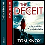 The Deceit | Tom Knox