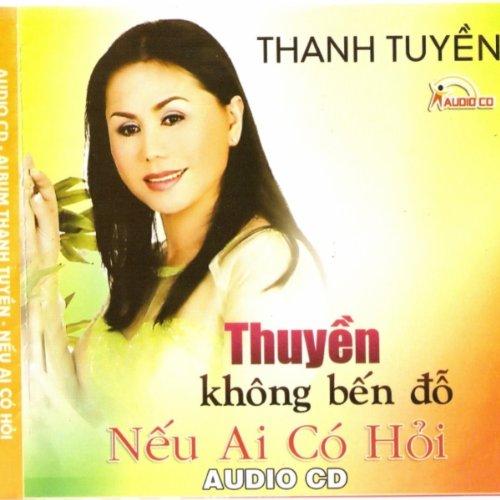 Tinh Bo Vo