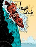 Lewis and Clark, Nick Bertozzi, 1596434503