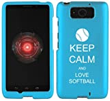 Daylor Droid Mini Cases - Best Reviews Guide