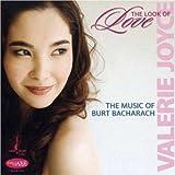Look of Love: Music of Burt Bacharach