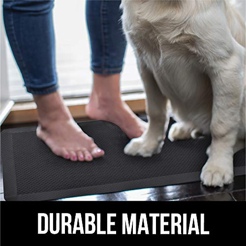 Kangaroo Brands Original 3 4 Quot Anti Fatigue Comfort