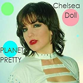 Blue is the colour by chelsea football club on amazon music.