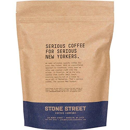 Buy chocolate flavored coffee