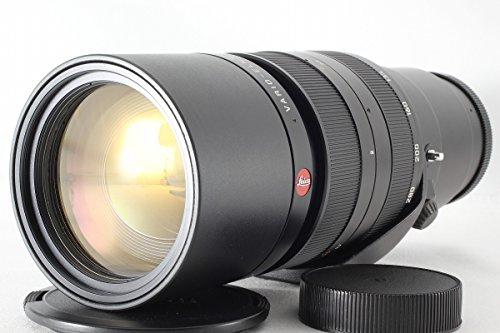 ライカ Leica VARIO-ELMAR-R 105-280mm F4 2 ROM