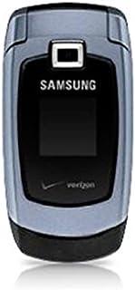 amazon com lg vx6100 no contract verizon cell phone cell phones rh amazon com