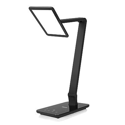 Saicoo Led Desktop Lamp