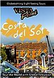 Vista Point  COSTA DEL SOL Spain