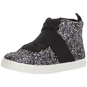Dolce Vita Kids' ZOA Sneaker