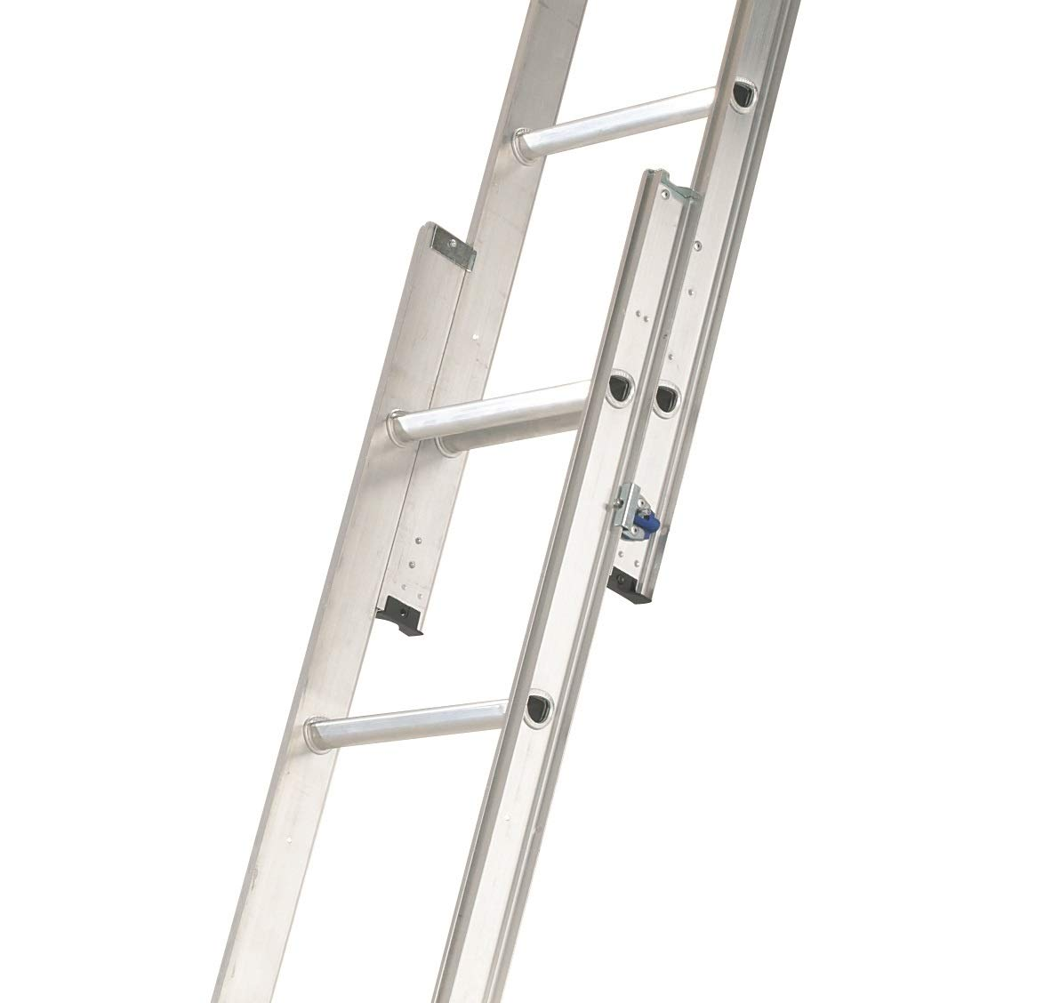2 secciones Escalera extensible Arrow