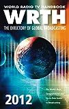 World Radio TV Handbook 2012