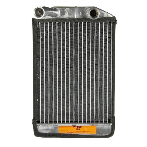 Spectra Premium 94800 Heater Core (Heat Core)