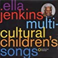 Multicultural Children's Songs