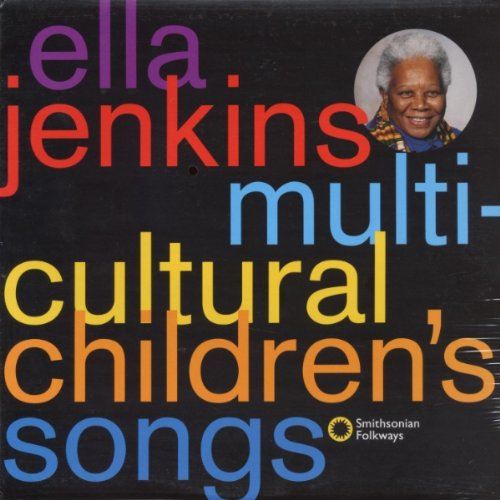 multicultural-childrens-songs