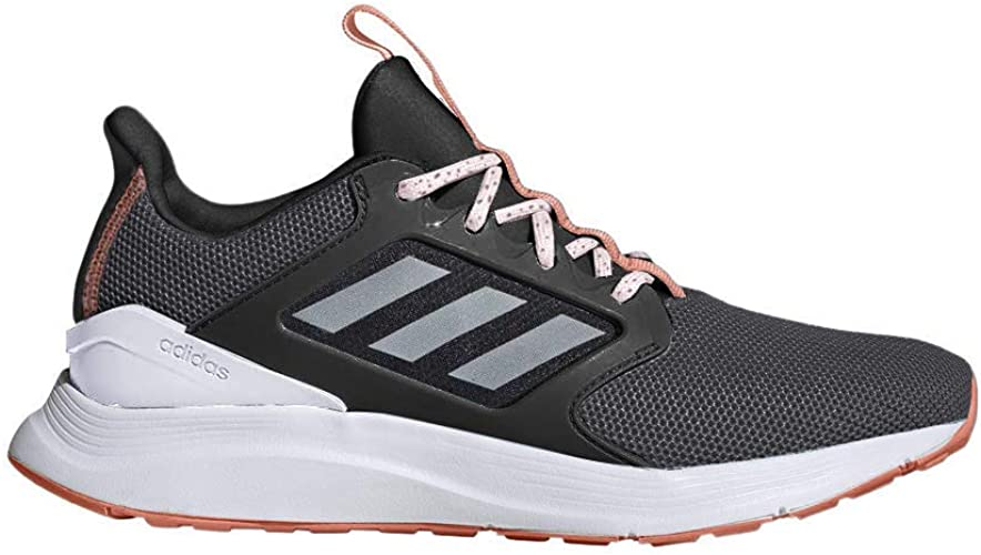 adidas Energyfalcon X Tenis para correr para mujer