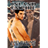 Inland Empire (Taking The Odds Series Book 2)