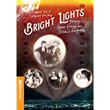 Bright Lights: Starring Carrie Fisher & Debbie