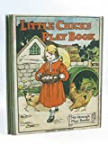 img - for LITTLE CHICKS PLAY BOOK book / textbook / text book
