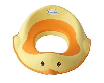 Amazon.com: Lindo pato asiento de entrenamiento para niños y ...