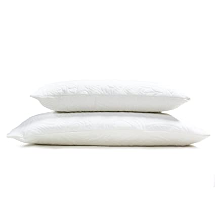 Happsy pillow: Certified organic