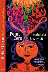 Point Zero: Entfesselte Kreativität