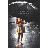 Somebody's Someone: A Memoir