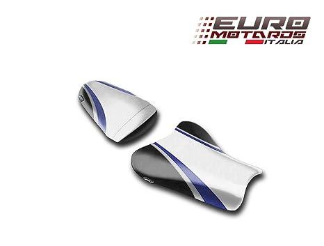 Amazon.com: Suzuki GSXR 1000 2005 – 2006 luimoto Team Suzuki ...