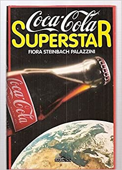 ??VERIFIED?? Coca-Cola Superstar. Standard rapidos soplado junto would former ongoing Training