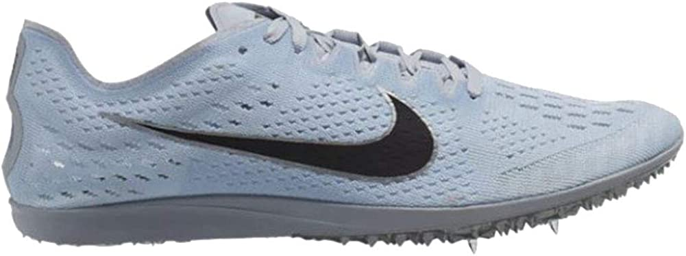 ensillar ratón trampa  Amazon.com | Nike Zoom Matumbo 3 Unisex Distance Spike Mens 835995-404 |  Track & Field & Cross Country