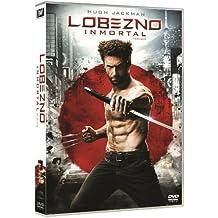 Lobezno: Inmortal (Import Movie) (European Format - Zone 2) (2013) Hugh Jackman; Will Yun Lee; Tao Okamoto;