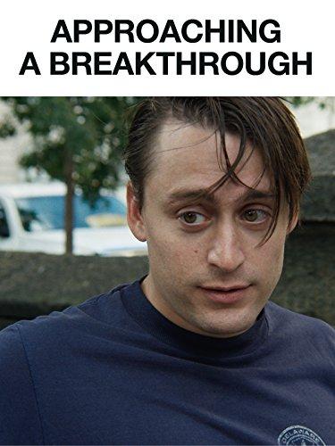 DVD : Approaching a Breakthrough