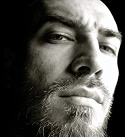 Christophe Géradon