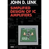 Simplified Design of IC Amplifiers (EDN Series for Design Engineers)