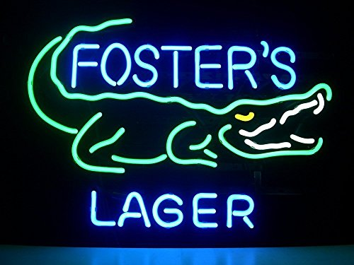urbytm-24x20-f-osters-l-ager-custom-handmade-glass-tube-neon-light-sign-3-year-warranty-unique-artwo