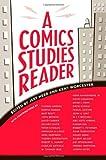 img - for A Comics Studies Reader book / textbook / text book