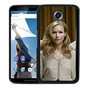 Beautiful Designed Cover Case With The Cardigans Band Members Shirts Look For Google Nexus 6 Phone Case