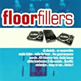 Floorfillers [Import anglais]