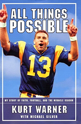 All Things Possible Football Miracle