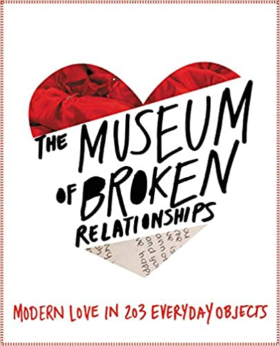 Free download the museum of broken relationships pdf full ebook free download the museum of broken relationships pdf full ebook pdf download 0012 fandeluxe Choice Image