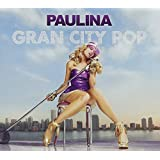 Gran City Pop [CD/DVD]