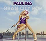 : Gran City Pop [CD/DVD]